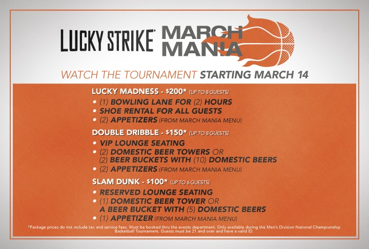 Lucky Strike Backgrounds, Compatible - PC, Mobile, Gadgets  720x486 px