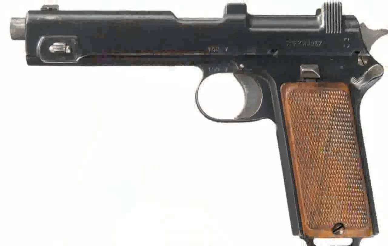 Luger Pistol Backgrounds, Compatible - PC, Mobile, Gadgets| 1280x810 px