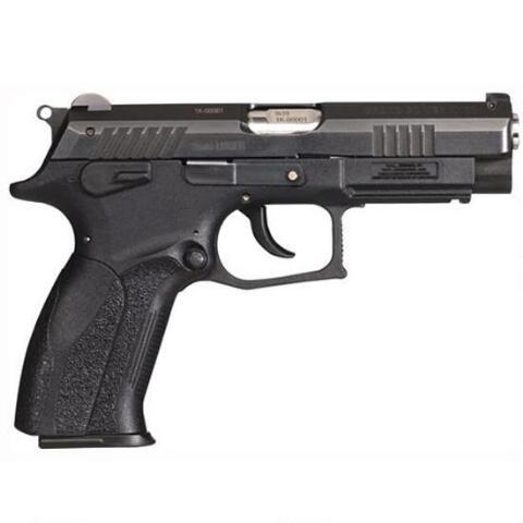 Nice wallpapers Luger Pistol 480x480px