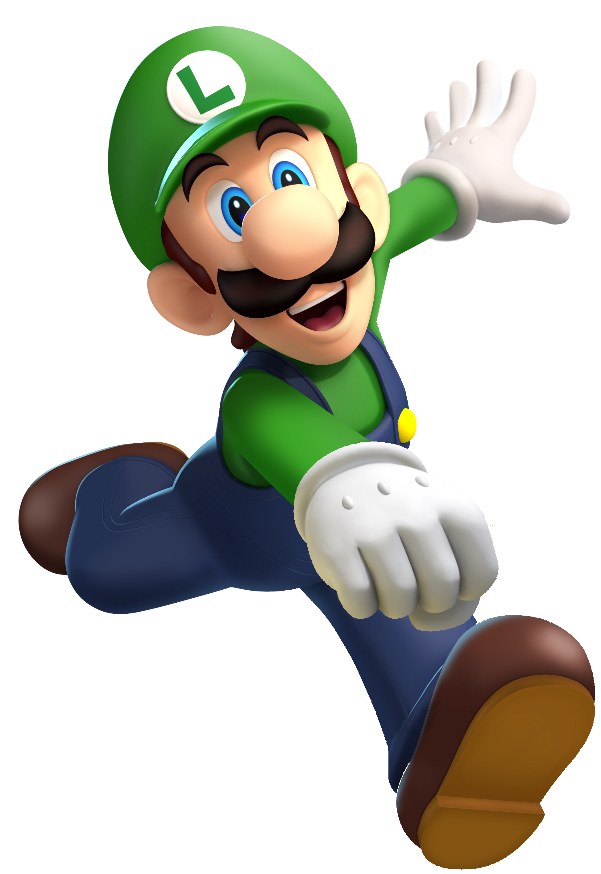 Luigi Backgrounds, Compatible - PC, Mobile, Gadgets| 1948x2831 px