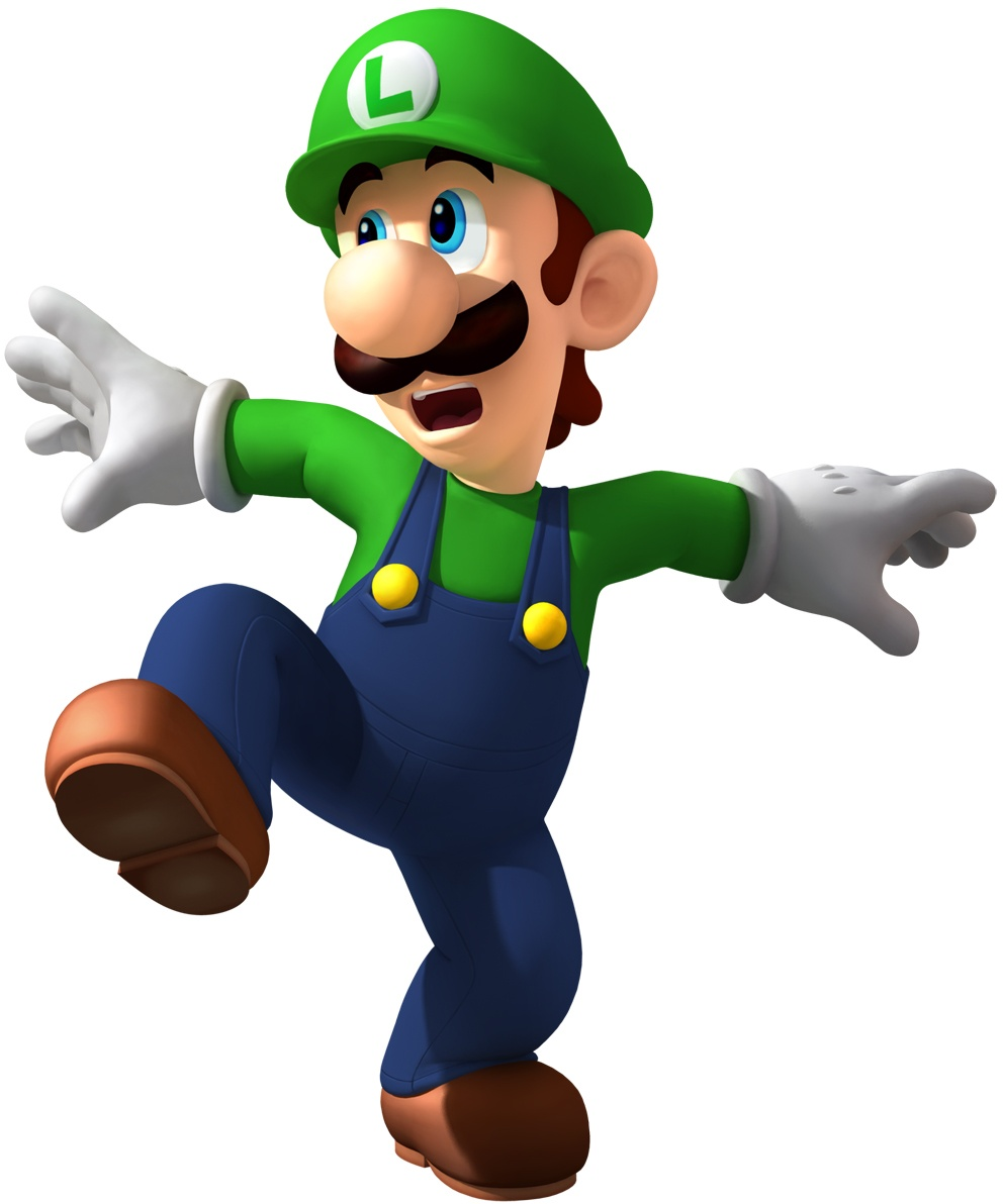 Luigi Backgrounds, Compatible - PC, Mobile, Gadgets| 992x1192 px