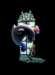 HQ Luigi's Mansion 2 Wallpapers | File 29.2Kb