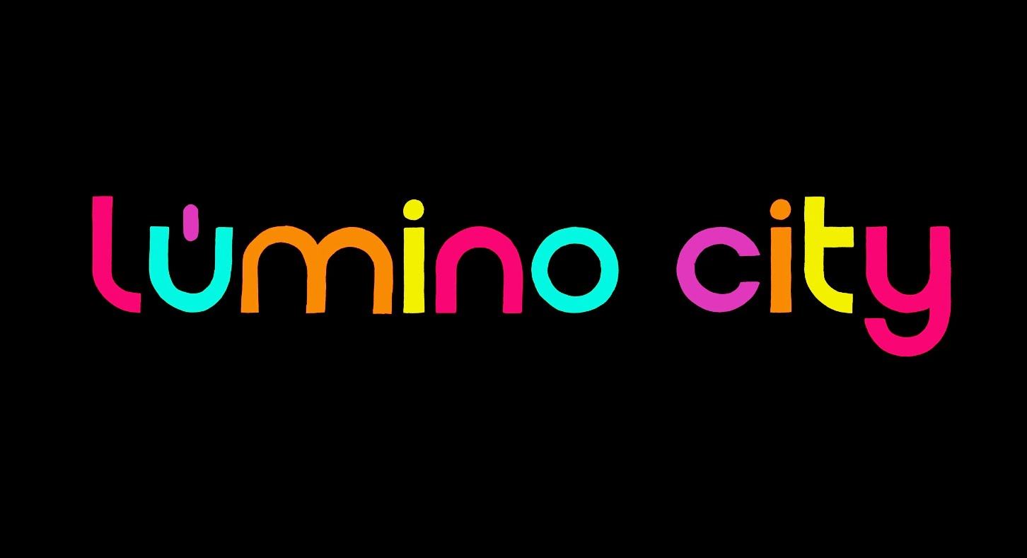 Lumino City Backgrounds on Wallpapers Vista