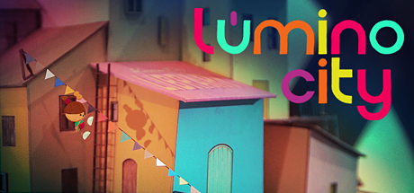 Amazing Lumino City Pictures & Backgrounds