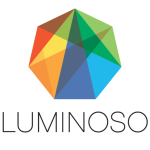 Images of Luminoso | 300x300