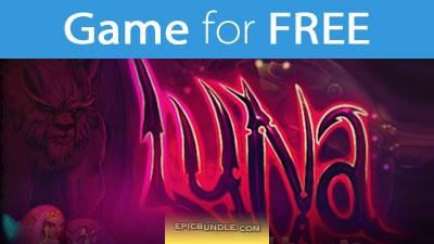 Luna: Shattered Hearts: Episode 1 Backgrounds, Compatible - PC, Mobile, Gadgets  400x225 px