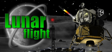 Lunar Flight Backgrounds, Compatible - PC, Mobile, Gadgets| 460x215 px