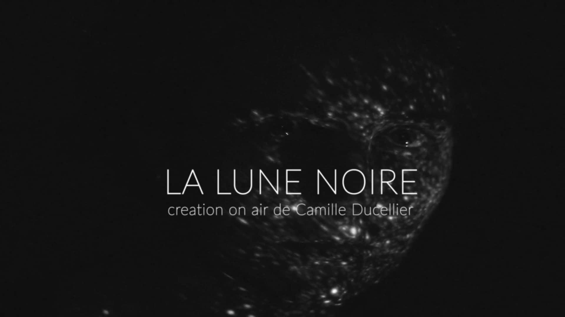 HQ Lune Noire Wallpapers | File 32.48Kb