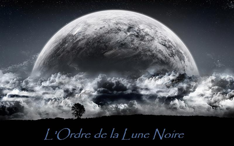 Images of Lune Noire | 800x500