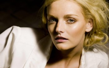 High Resolution Wallpaper | Lydia Hearst-Shaw 350x219 px
