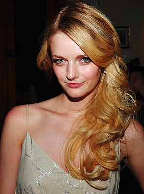 Nice wallpapers Lydia Hearst-Shaw 293x395px