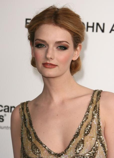 Lydia Hearst-Shaw Backgrounds on Wallpapers Vista