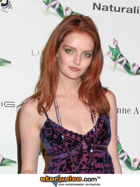 Lydia Hearst-Shaw HD wallpapers, Desktop wallpaper - most viewed