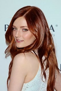 214x317 > Lydia Hearst-Shaw Wallpapers