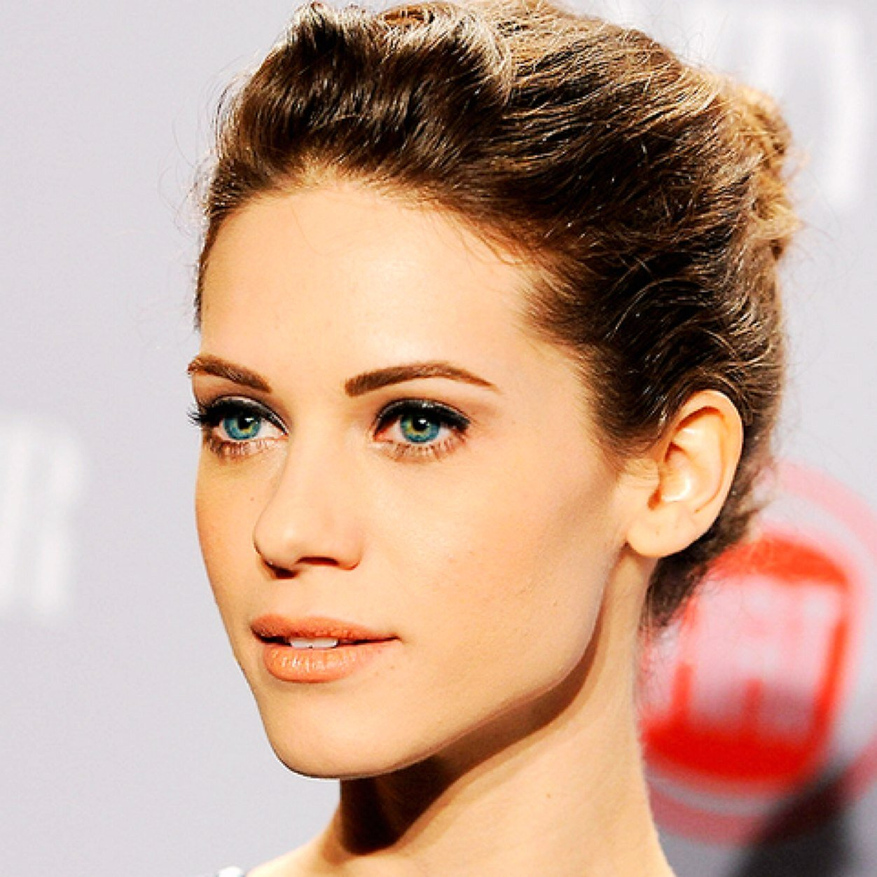 1252x1252 > Lyndsy Fonseca Wallpapers