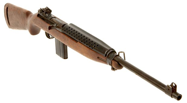 Amazing M1 Carbine Pictures & Backgrounds