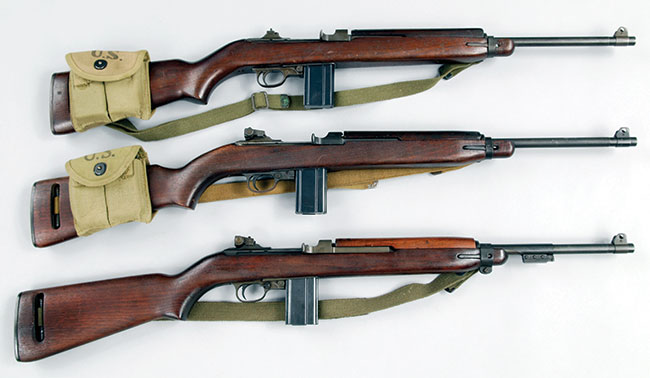 Nice Images Collection: M1 Carbine Desktop Wallpapers