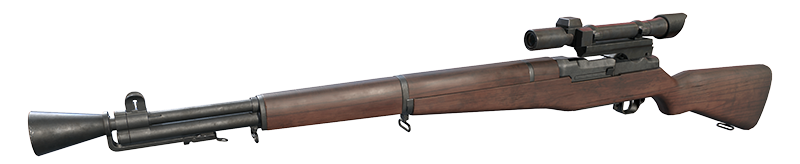 Nice Images Collection: M1 Garand Desktop Wallpapers