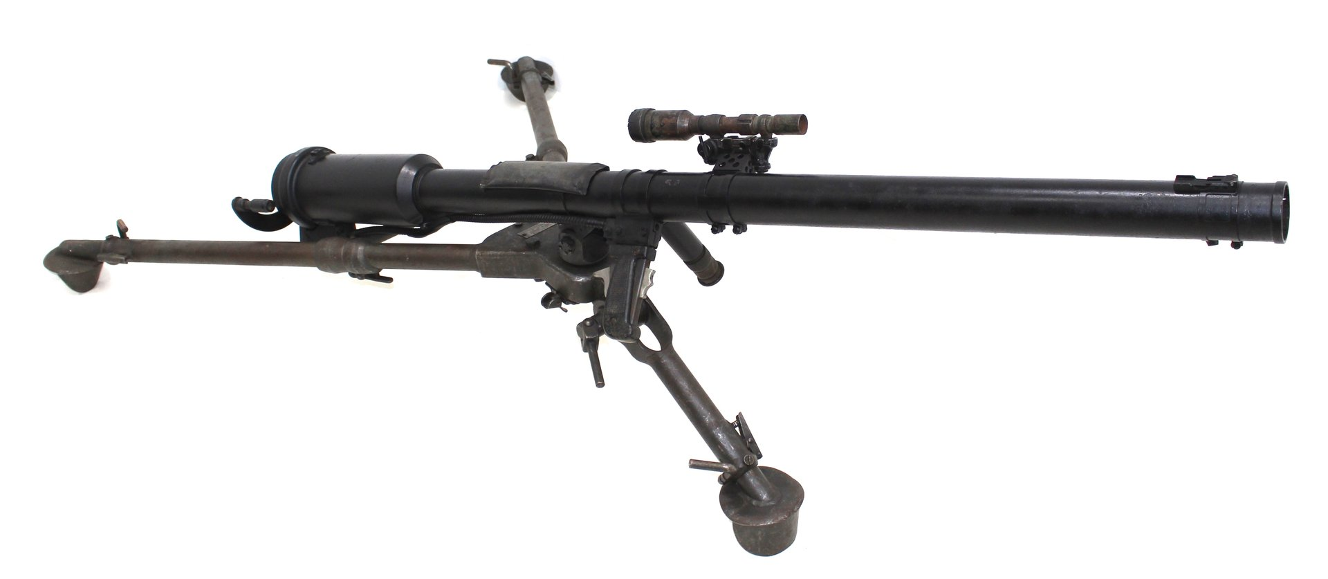 M18 57mm Recoilless Rifle High Quality Background on Wallpapers Vista