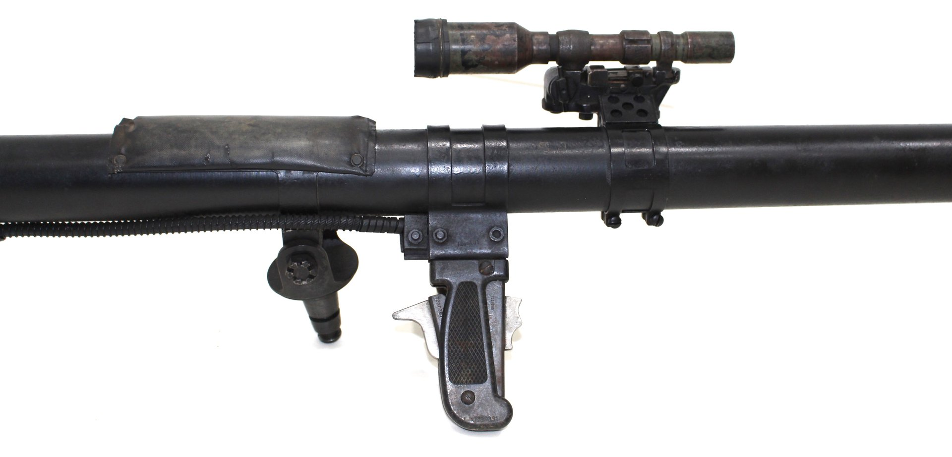 M18 57mm Recoilless Rifle Backgrounds, Compatible - PC, Mobile, Gadgets| 1920x922 px