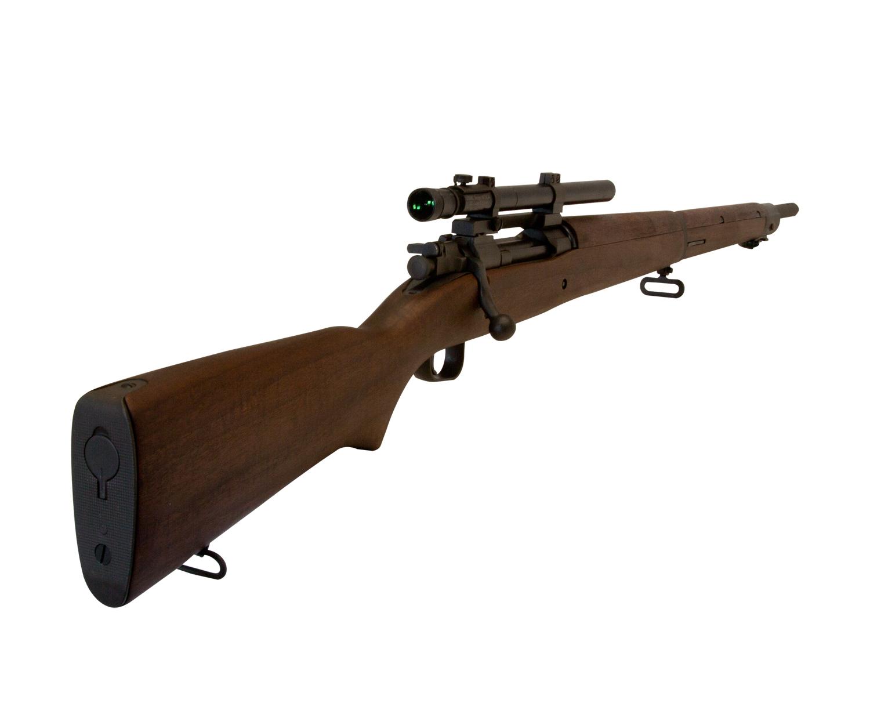 M1903 Springfield Rifle Backgrounds, Compatible - PC, Mobile, Gadgets| 1500x1250 px