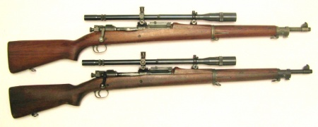 Amazing M1903 Springfield Rifle Pictures & Backgrounds