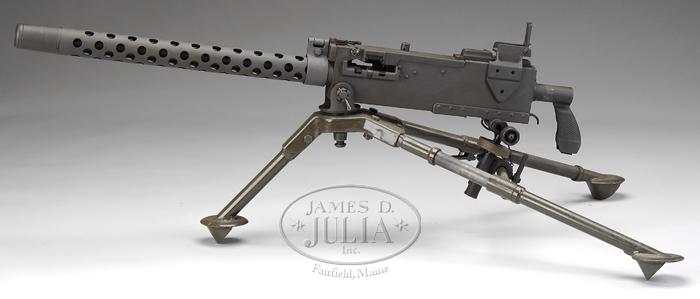 HQ M1919 Browning Machine Gun Wallpapers   File 92.26Kb
