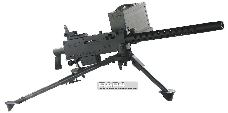 Images of M1919 Browning Machine Gun   1500x750