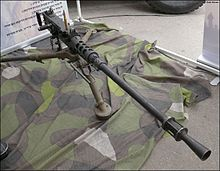 Nice wallpapers M2 Browning 220x171px