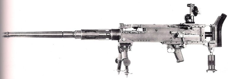 M2 Browning Backgrounds, Compatible - PC, Mobile, Gadgets| 768x267 px