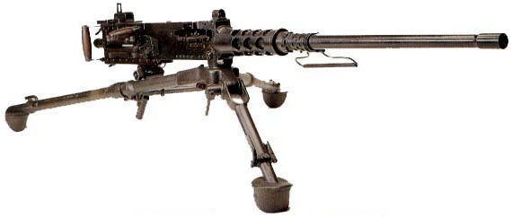 High Resolution Wallpaper | M2 Browning 570x242 px