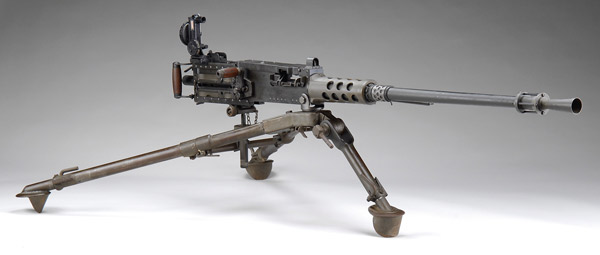 M2 Browning Backgrounds, Compatible - PC, Mobile, Gadgets| 600x255 px