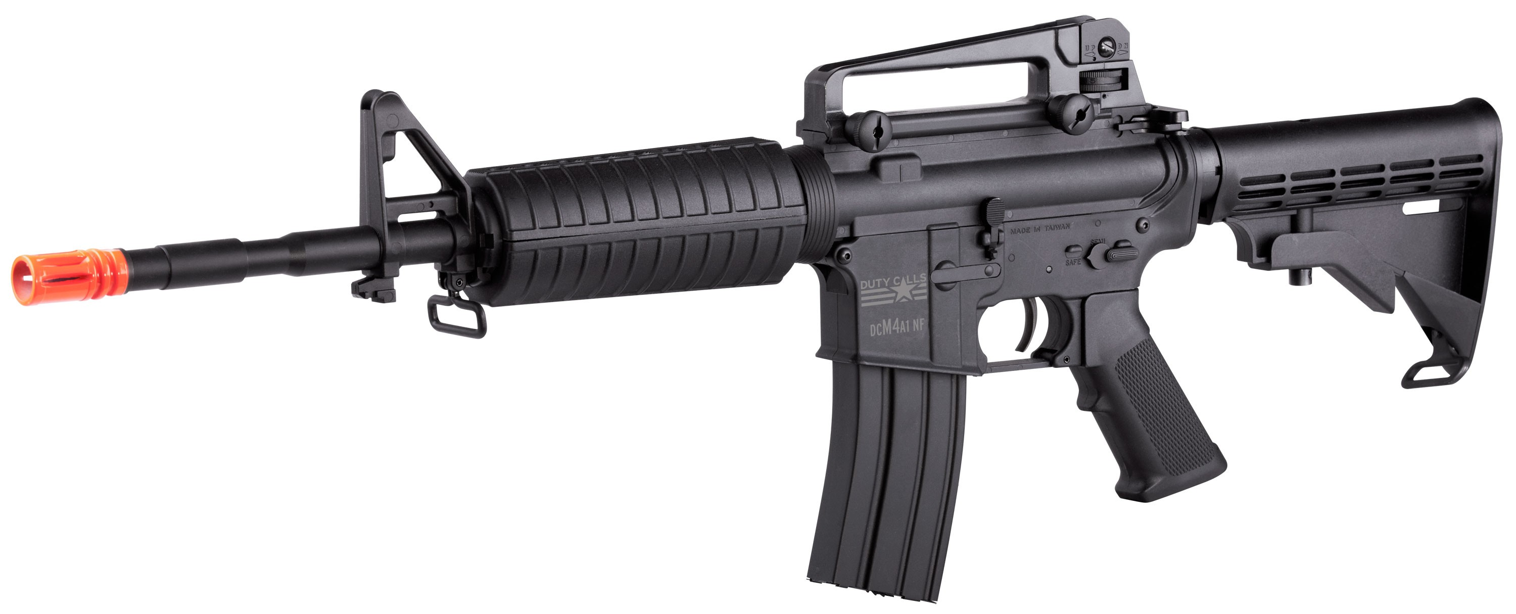 Nice wallpapers M4 Carbine 3000x1215px