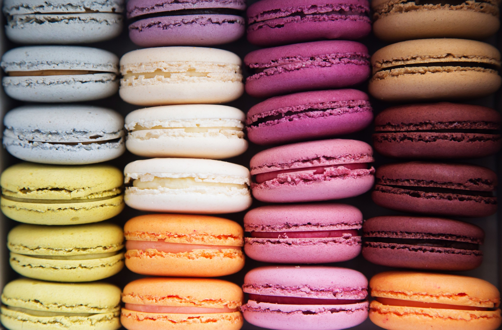 Images of Macaron | 2048x1348