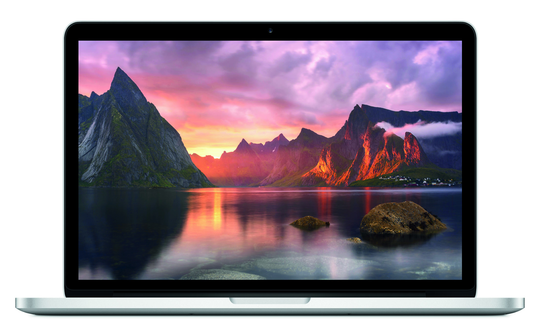 Nice wallpapers Macbook 2132x1297px