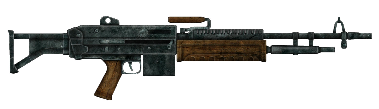 Nice wallpapers Machine Gun 2950x850px