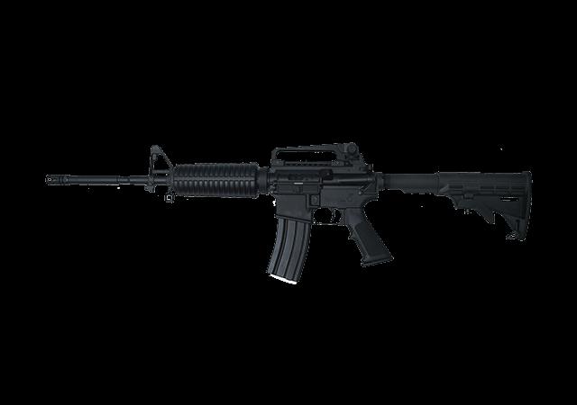 Machine Gun Backgrounds, Compatible - PC, Mobile, Gadgets| 640x450 px