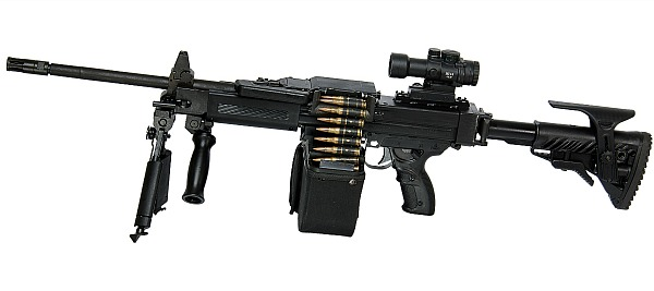 Machine Gun Backgrounds, Compatible - PC, Mobile, Gadgets| 600x267 px
