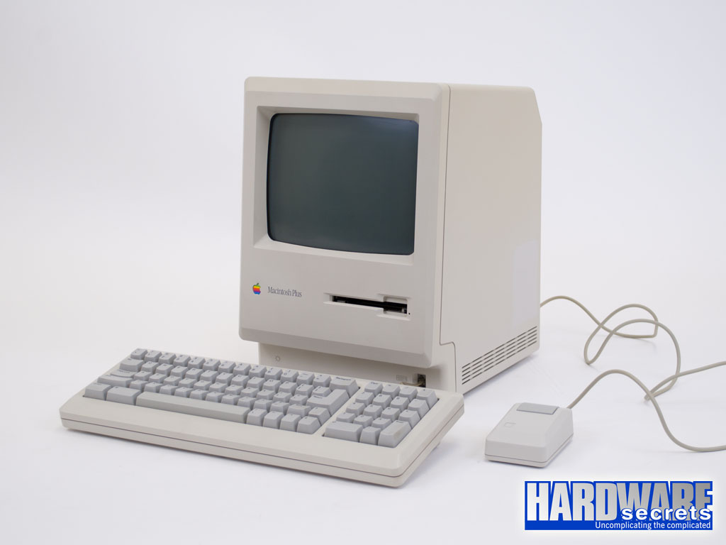 Macintosh High Quality Background on Wallpapers Vista