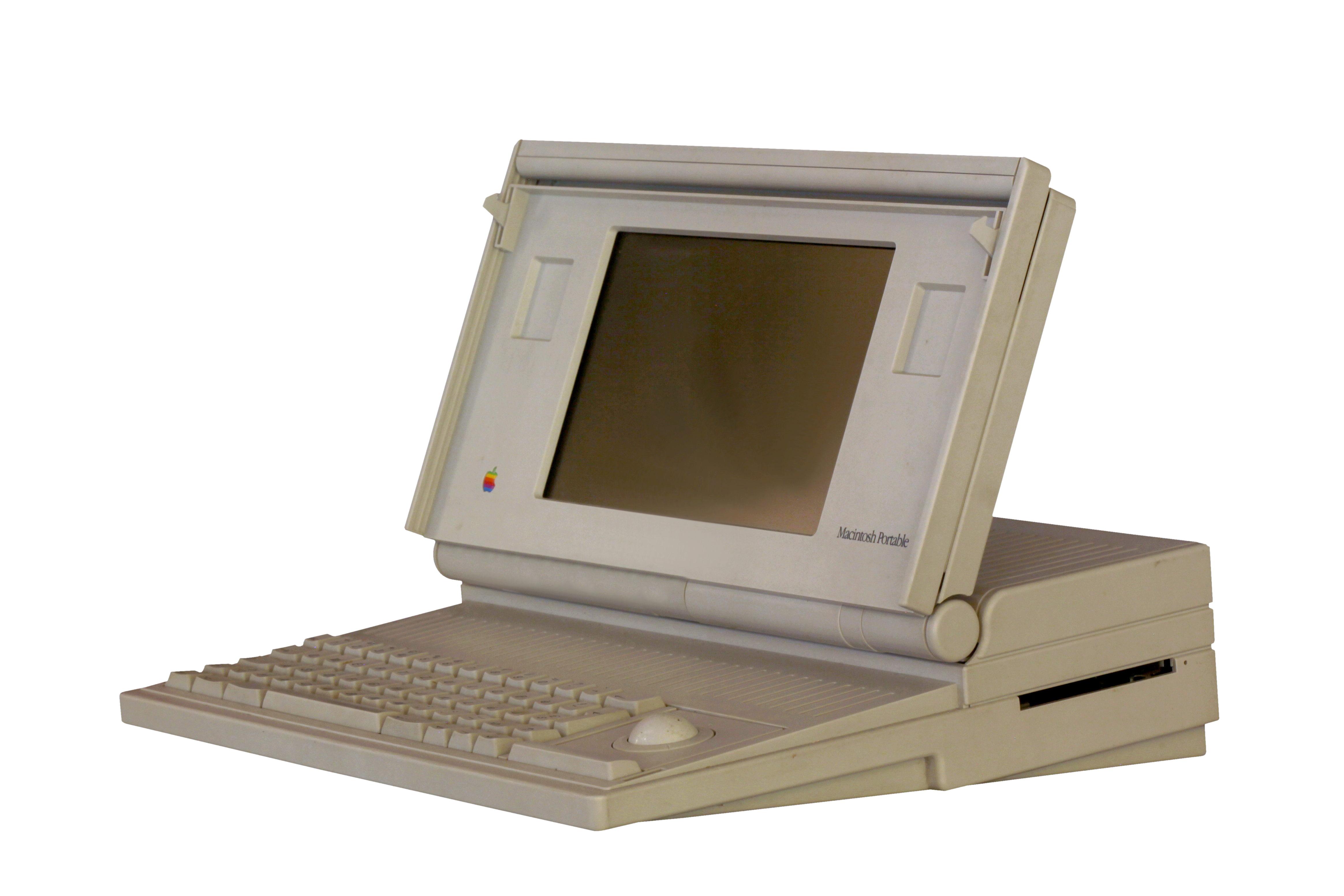 HQ Macintosh Wallpapers | File 715.55Kb