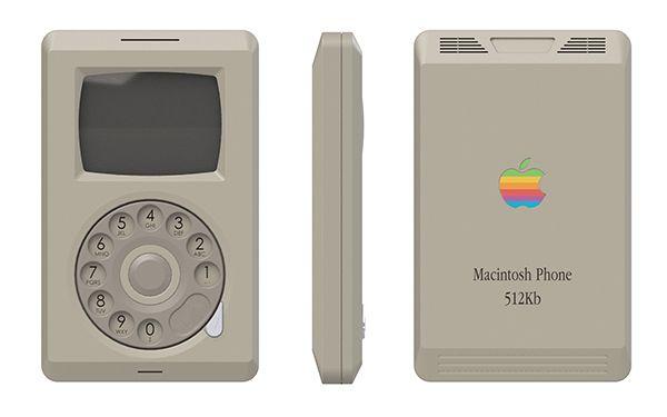 600x375 > Macintosh Wallpapers