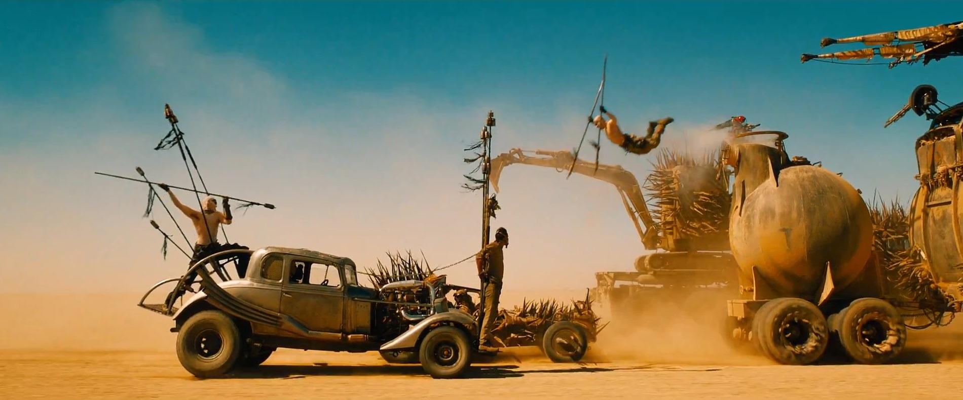 Mad Max Fury Road Wallpapers Comics Hq Mad Max Fury Road