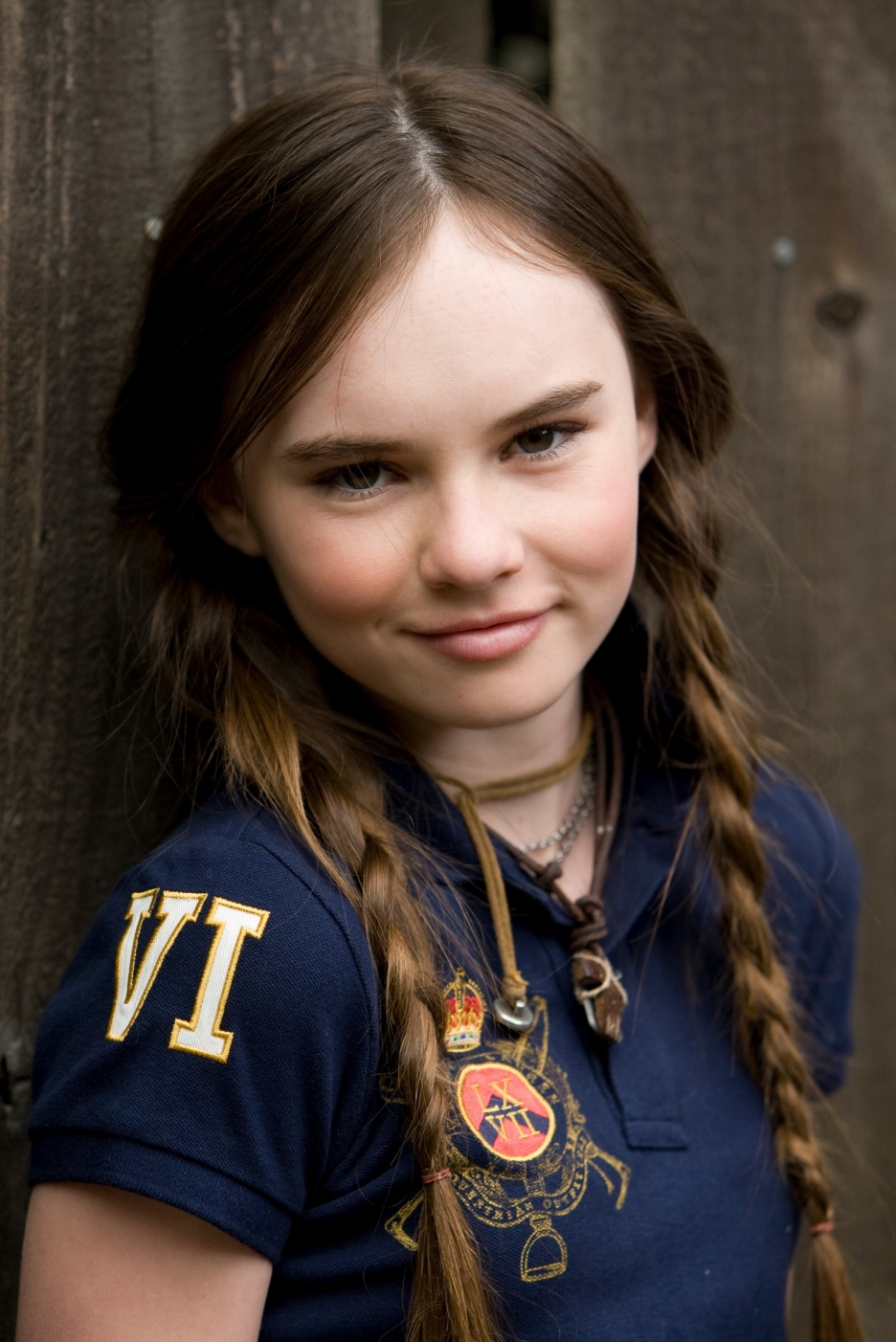 Madeline Carroll Backgrounds, Compatible - PC, Mobile, Gadgets| 936x1402 px