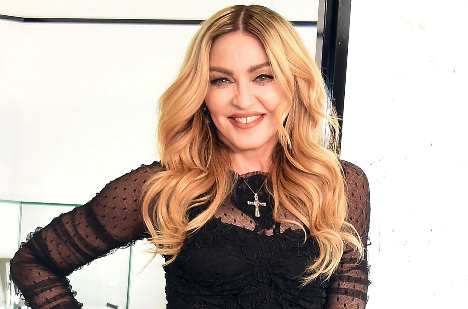 Madonna Wallpapers Music Hq Madonna Pictures 4k Wallpapers 2019