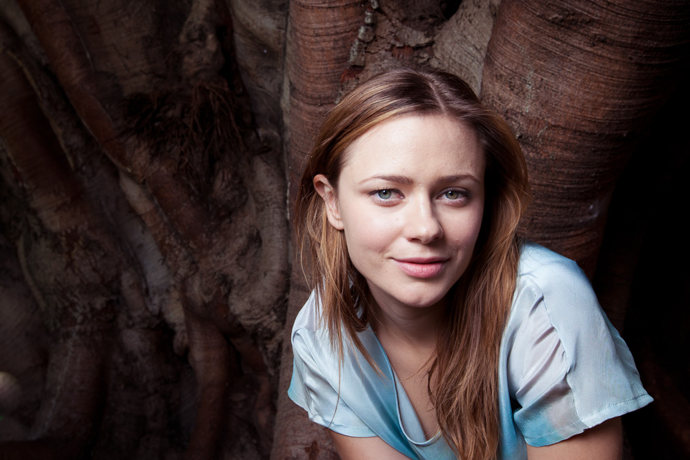 Nice Images Collection: Maeve Dermody Desktop Wallpapers