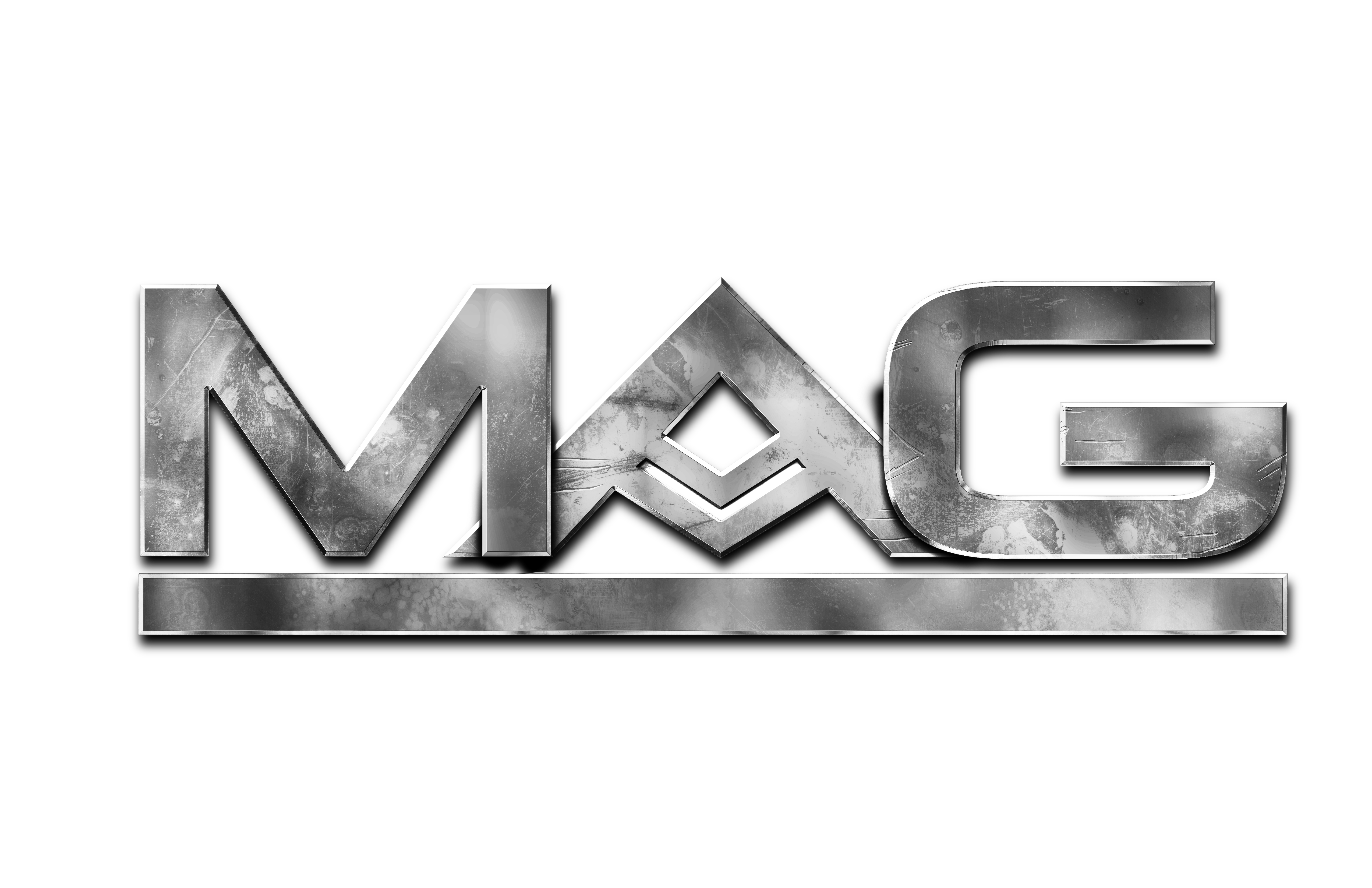 Nice Images Collection: MAG Desktop Wallpapers