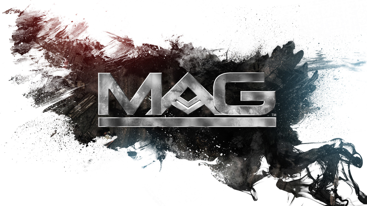 1280x720 > MAG Wallpapers