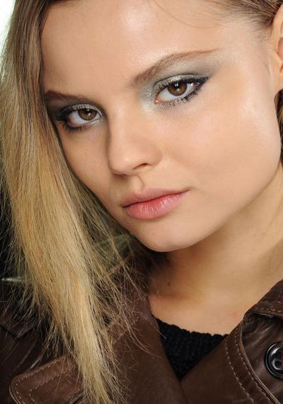 Magdalena Frackowiak #6