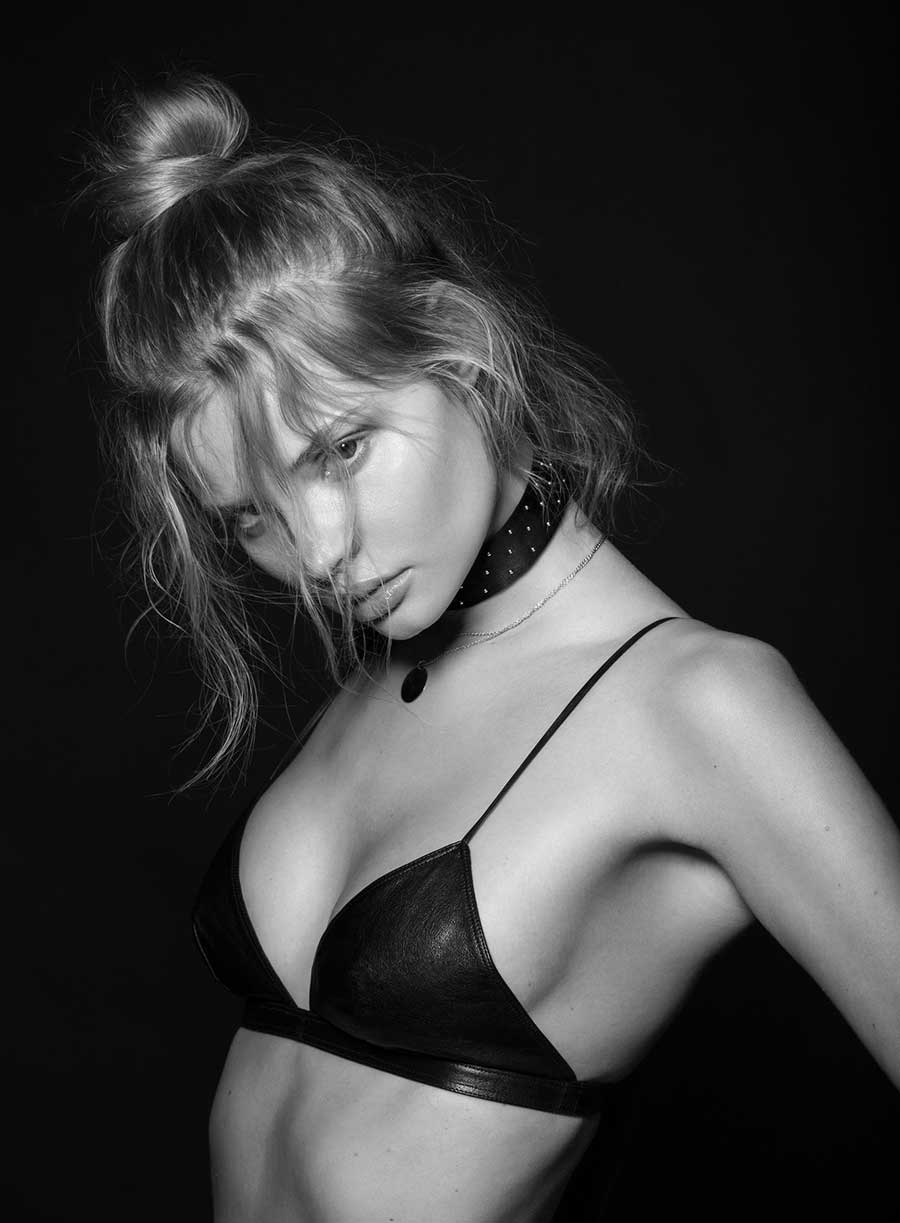 Magdalena Frackowiak #5
