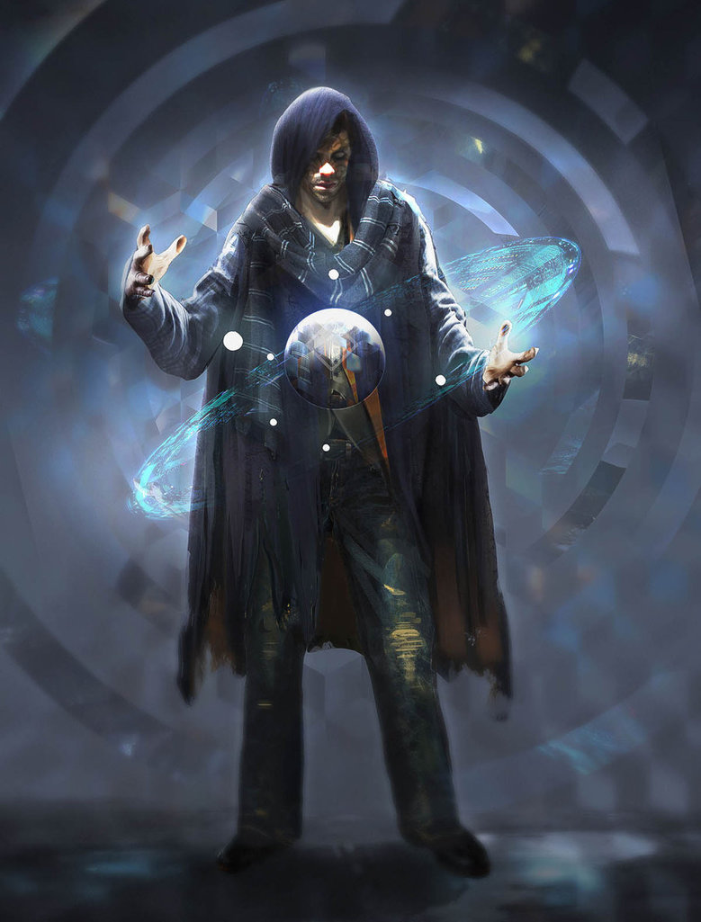 Images of Mage   779x1025
